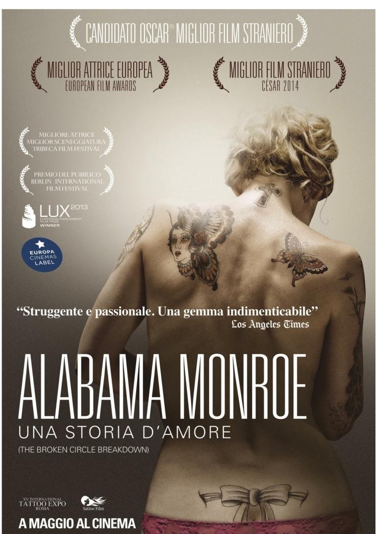 alabama-monroe-una-storia-d-amore-la-nuova-locandina-italiana-del-film-366186-1