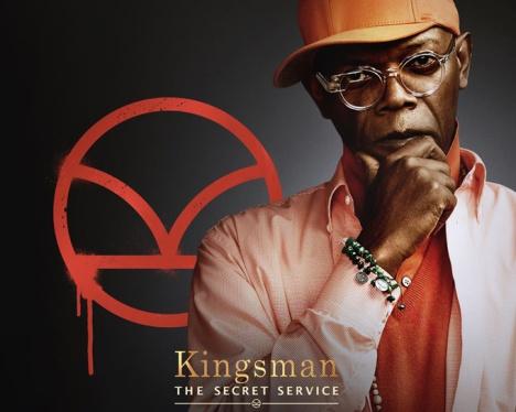 Kingsman 11