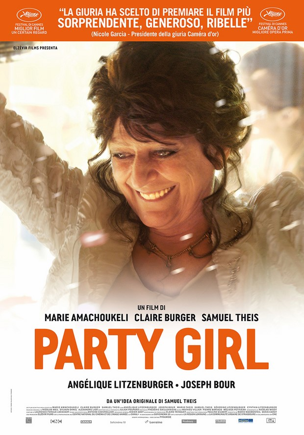 party-girl-trailer-e-poster-del-dramma-francese-premiato-a-cannes-1