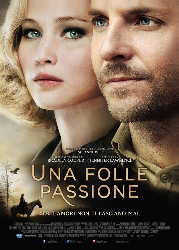 una-folle-passione-locandina-italiana