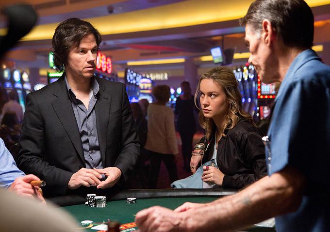 Gambler 1