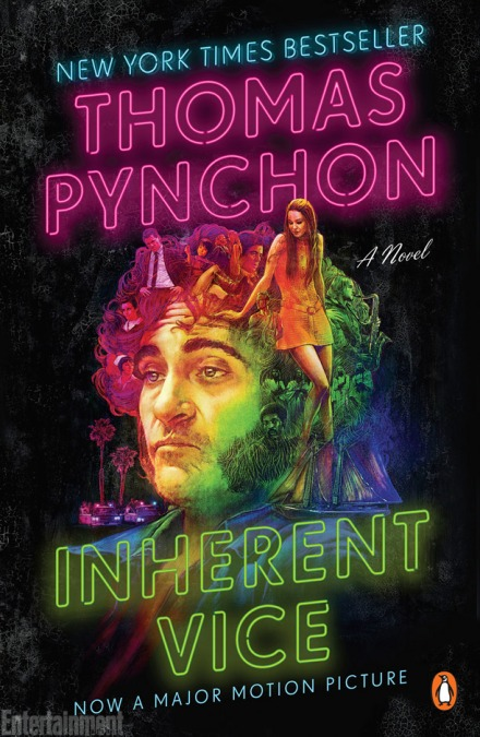 inherent-vice-book-cover