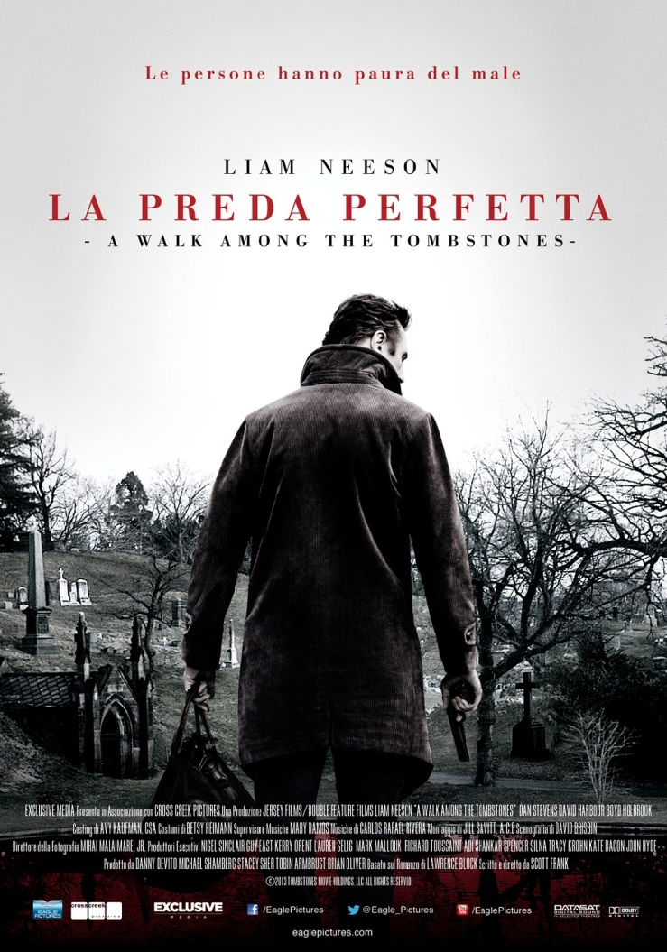 locandina-la-preda-perfetta-a-walk-among-the-tombstones