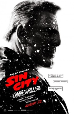 sin-city-2-film-new-poster-rourke
