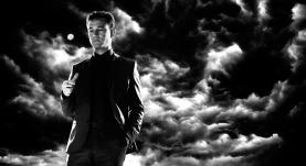 Sin-City-Una-donna-per-cui-uccidere-2014-Frank-Miller-Robert-Rodriguez-07