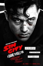sincity2-sdcc-jgl-poster