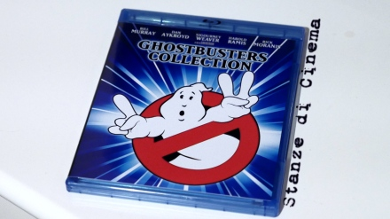 stanze ghostbuster