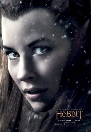 Tauriel_BusShelter_Italia