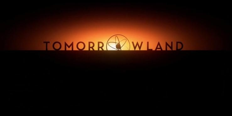 tomorrowland header