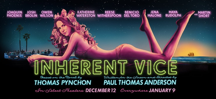 Inherent Vice header-1280