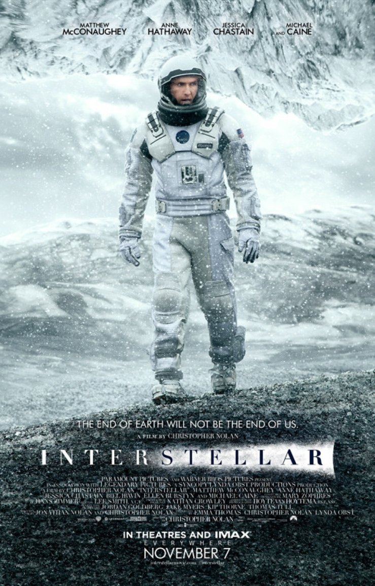 interstellar-poster-use-this-one