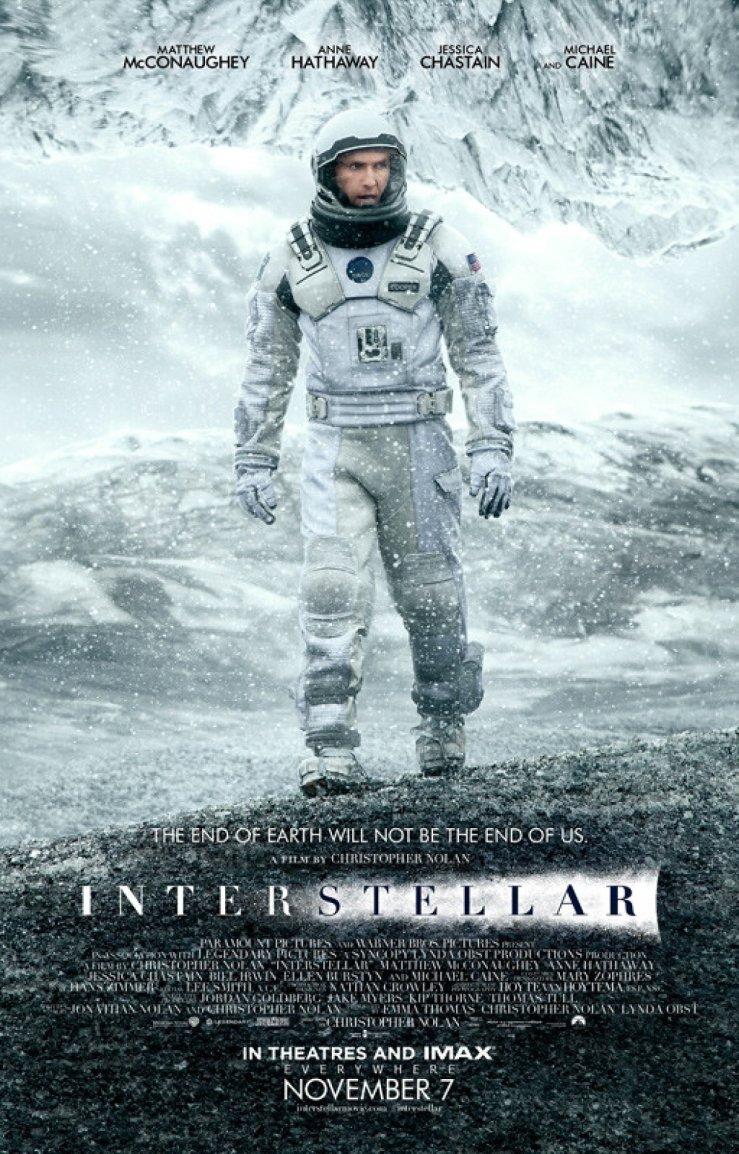 interstellar-poster-use-this-one