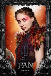 Pan poster 2