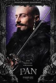 Pan poster 3