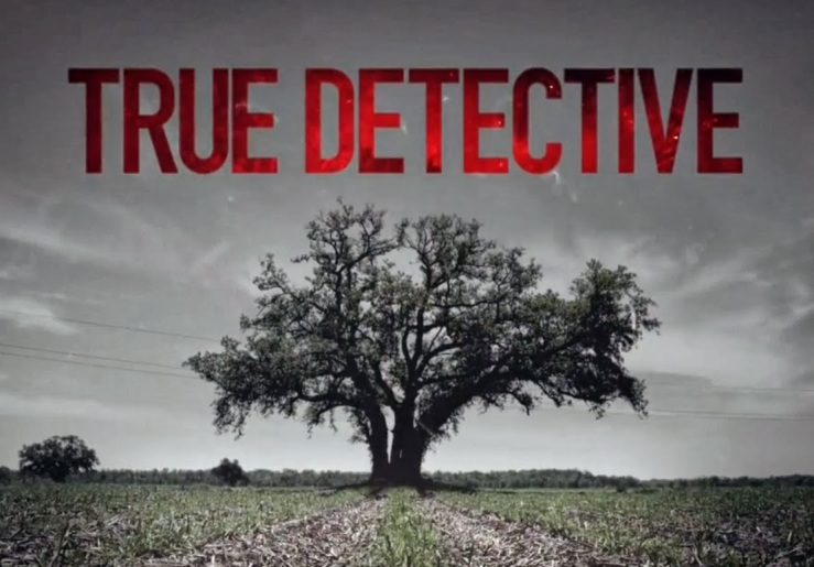 true-detective_0