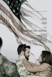 american-sniper-poster-600x888