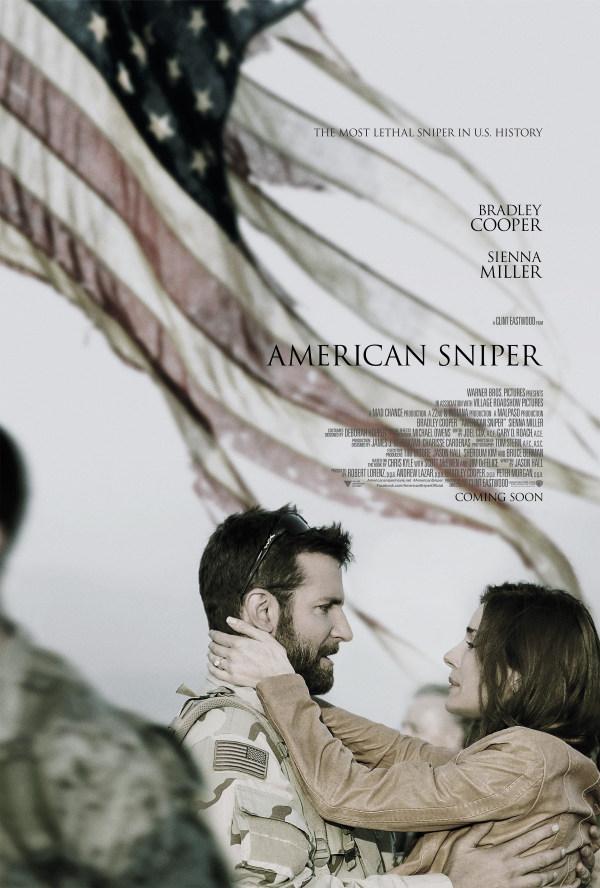 american-sniper-poster-600x888