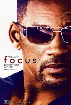 focus-cp1-600x888