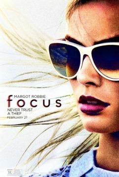 focus-cp2-600x888