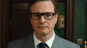 Kingsman Firth