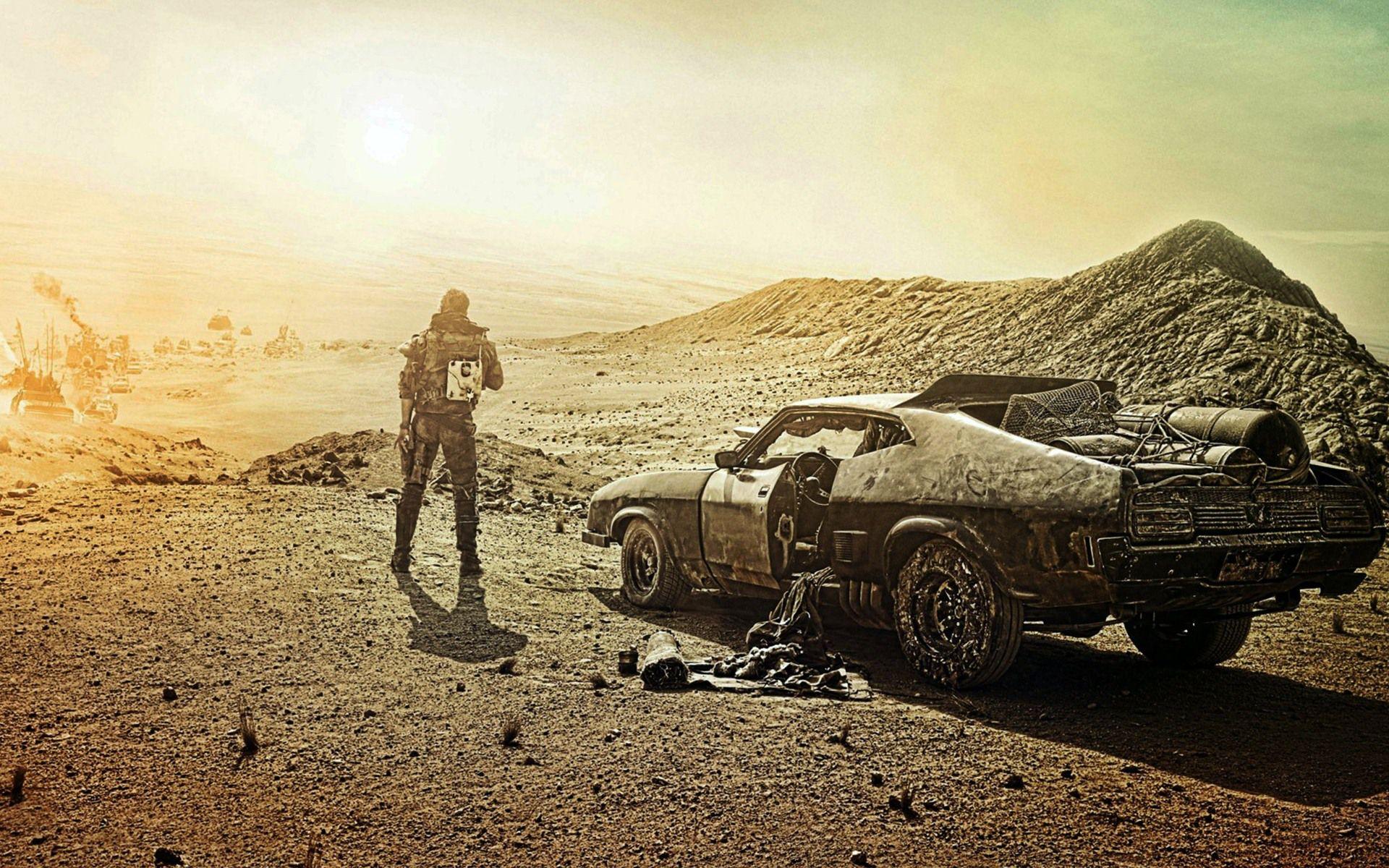 mad max fury road miglior film dell anno per l online film critics