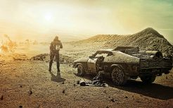 mad-max-fury-road-hd-stills-wallpapers