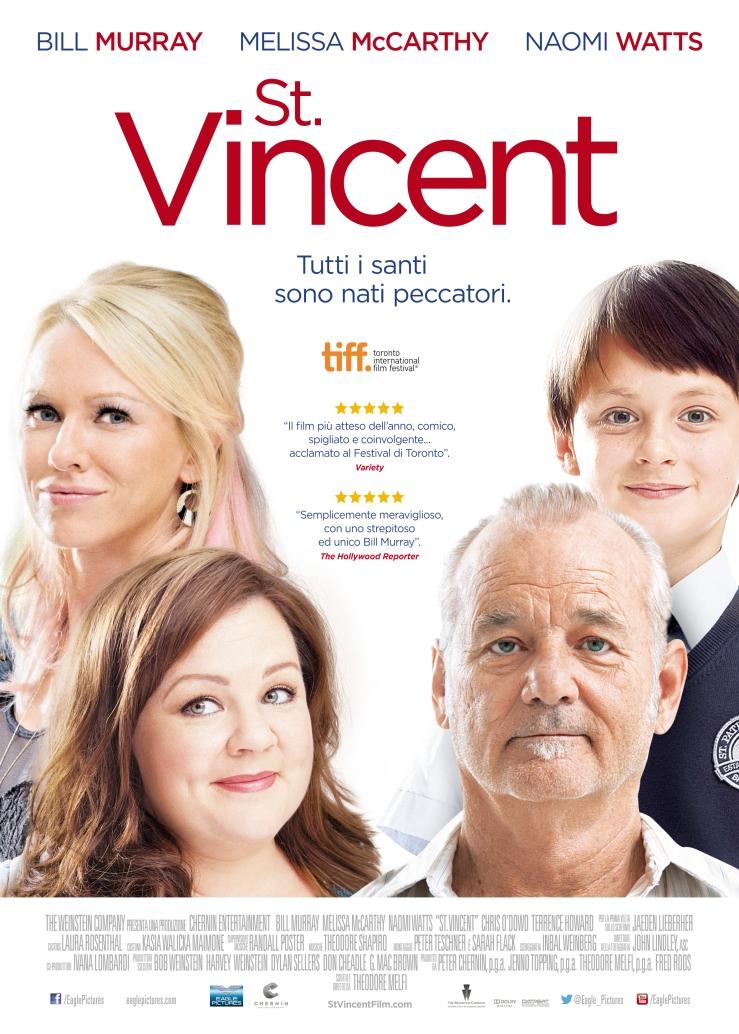 St-Vincent-Poster-Locandina-2014