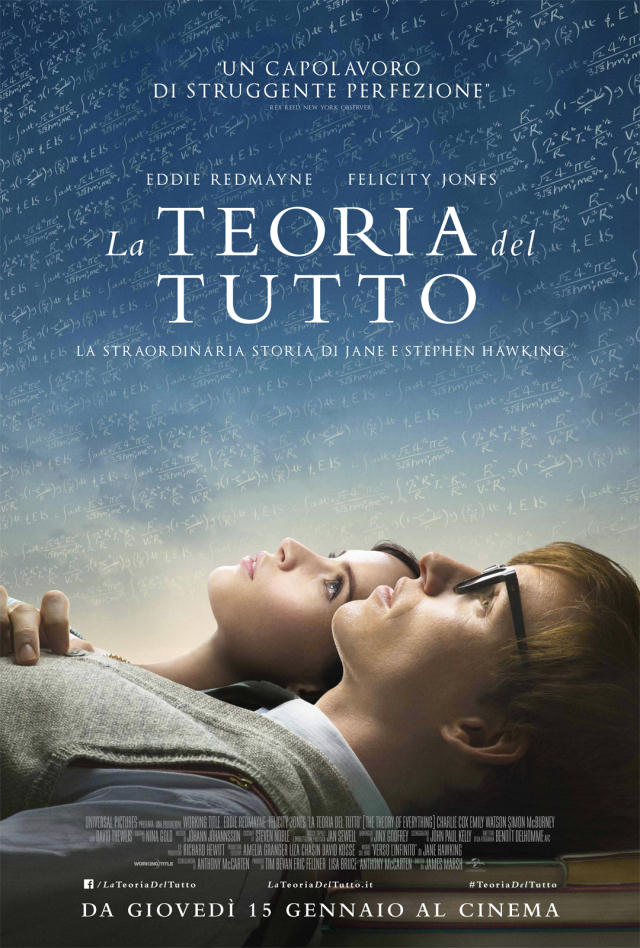 Teoria_del_tutto_poster_italiano