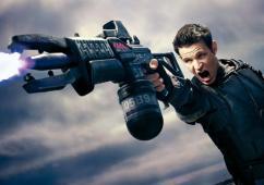 Terminator 9