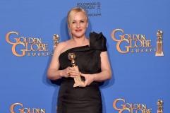 Migliore attrice non protagonista - Golden Globes