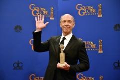 Miglior attore non protagonista - Golden Globes