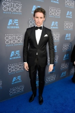 20th-annual-critics-choice-movie-awards-red-carpet-1