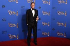 Golden Globe alla Carriera - Golden Globes