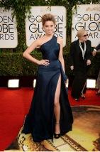 Amber_Heard_2014_Golden_Globe_Awards1