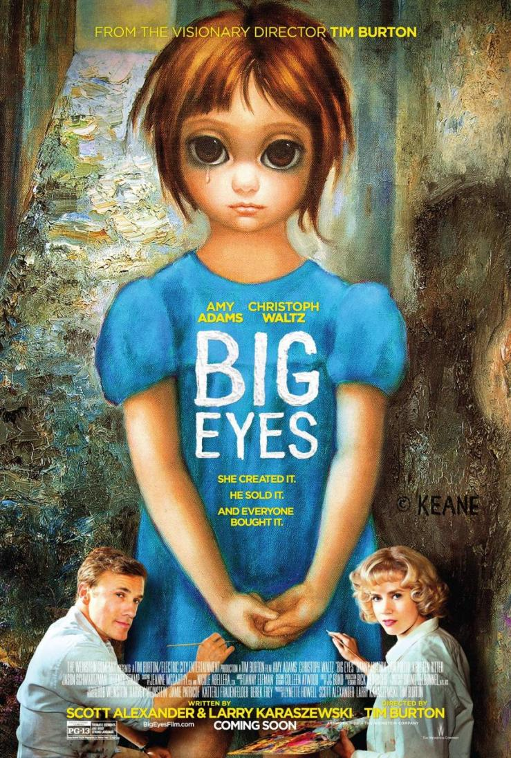 hr_Big_Eyes_3