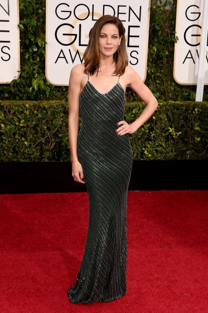 michelle-monaghan-at-2015-golden-globe-awards-in-beverly-hills_4