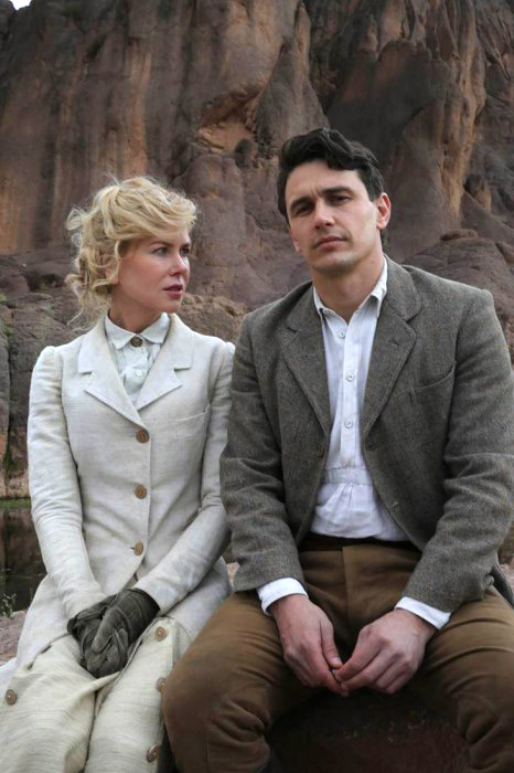 queen-of-the-desert-werner-herzog-james-franco-nicole-kidman