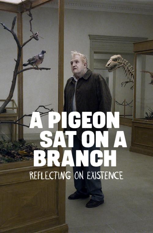 un-piccione-locandina-500x760