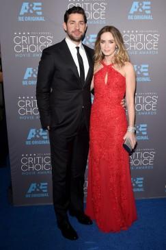 zap-critics-choice-movie-awards-2015-red-carpe-028