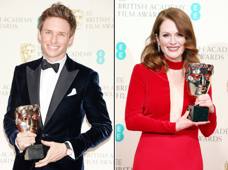 1423439389_eddie-redmayne-julianne-moore-zoom