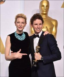 87th_Academy_Awards___Press_Room__q_1