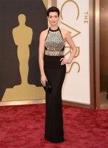 Best-Oscars-Red-Carpet-Dresses-Celebrity-Style-2014-86th-Academy-Awards-1