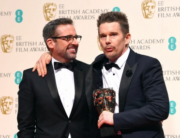 Britain_BAFTA_2015__911888a