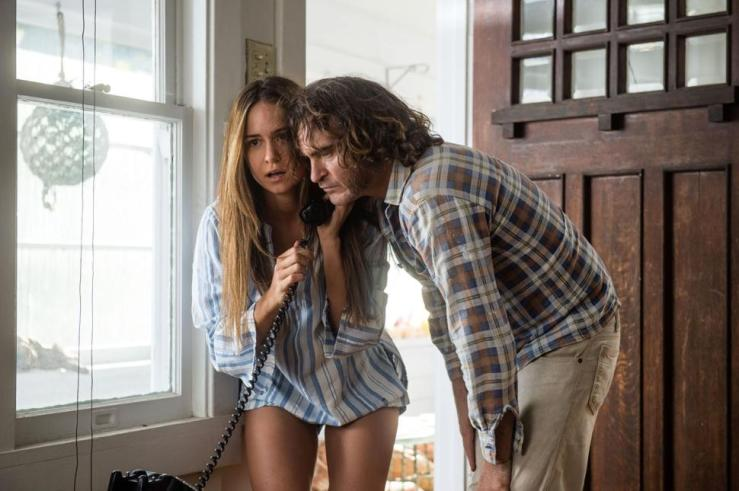 dec-12-inherent-vice