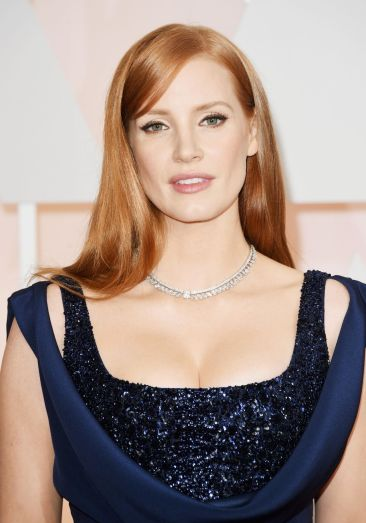 jessica-chastain-2015-oscars-red-carpet-in-hollywood_1