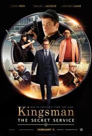 Kingsman-Poster-Large