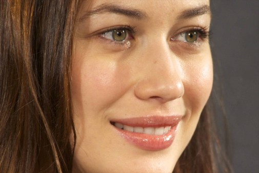 Olga-Kurylenko-HD-Free-wallpapers-Download-16