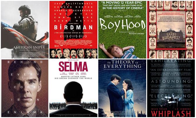 Oscars-Academy-Awards-2015-nominee-list