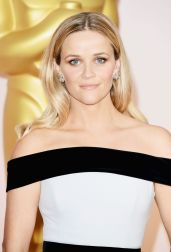 reese-witherspoon-2015-oscars-red-carpet-in-hollywood_1