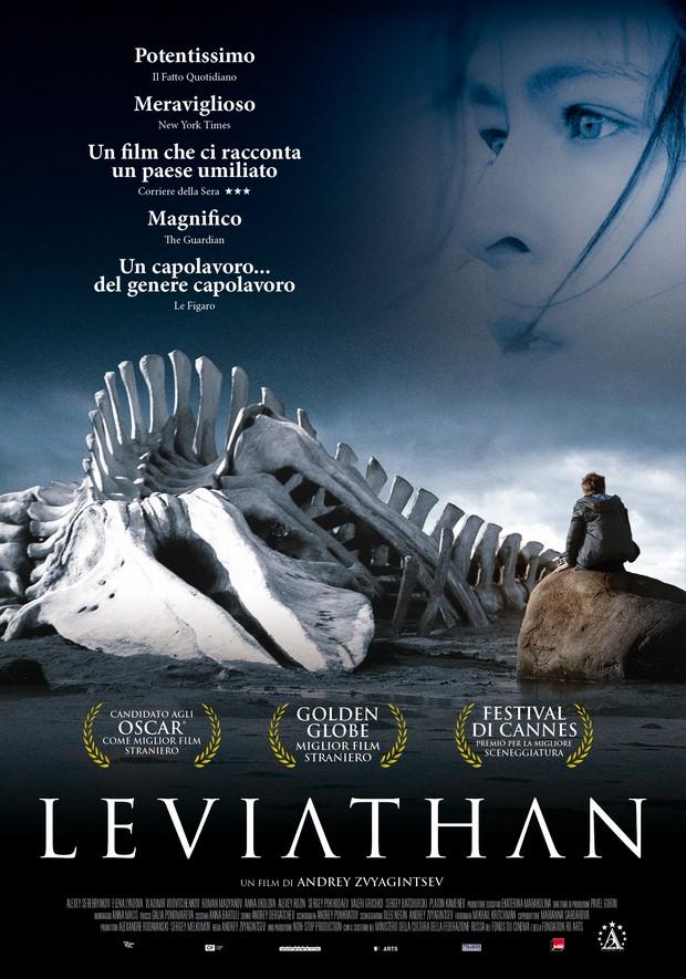 Leviathan-il-dramma-russo-di-Andrey-Zvyagintsev-nei-cinema-italiani-dal-7-maggio-2015-1